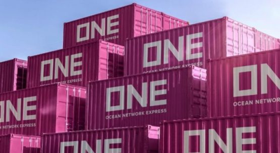 Ocean Network Express commences business