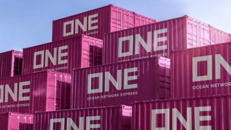 Ocean Network Express commences business